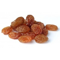 gold_raisin
